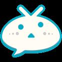 niconico コメントビューア icon