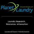 PlanetLaundry: Powered by CLA APK baixar