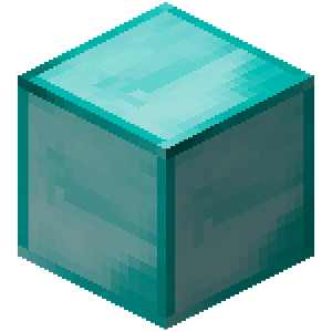 how to make a clock in minecraft pc