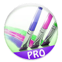 Paint Brush Pro icon
