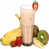 Smoothie Recipes Best Online