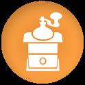 vide-greniers.org icon