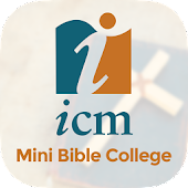 Mini Bible College