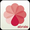 Revista ABRALE