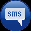 ShoreMobileSMS icon