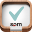SomTodo - Simple To-do list 2.0.3 APK for Android