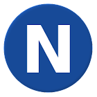Muni Alerts icon