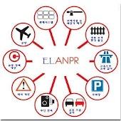 차량번호자동인식 고객차량관리 (엘웍스 차량번호인식엔진)
