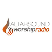 Altarsound Worship Radio