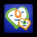제주소방방재본부 logo