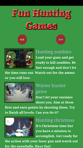 Survival Games, Free Survival Games, Survive Games, Play Online Survival Games