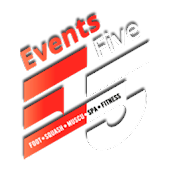 Events 5