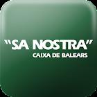 Sa Nostra Banca Online icon