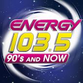 Energy 103.5