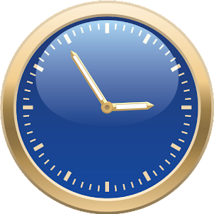 Analog Clock Collection HD