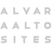 AALTOsites