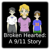 Broken Hearted: A 9/11 Story