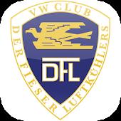 DFL - Der Fieser Luftkühlers