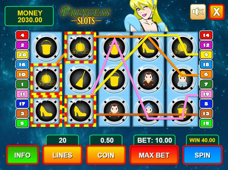video slot free online story of alexander
