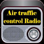 Air traffic control Radio