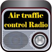 Air traffic control Radio