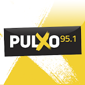 Radio Pulxo FM 95.1