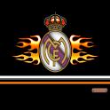 ريال مدريد icon