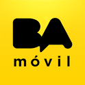 BA Movil icon