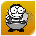 Purf Screen Cleaner - Free! icon