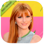 Bella Thorne Wallpapers HD