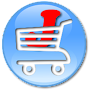 J shopping widget APK icon