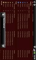 Screenshot of Diablo 2 Horadric Cube