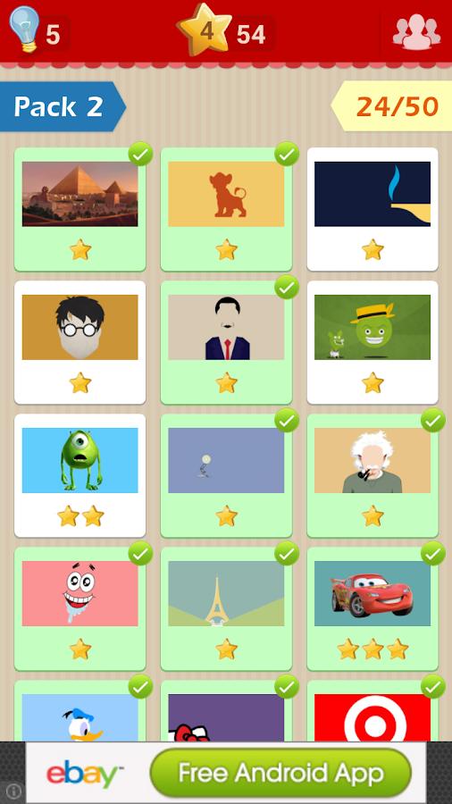 Игра ГТА 1 онлайн бесплатно