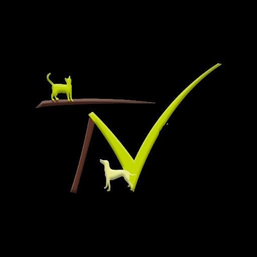 CV Torre Natura LOGO-APP點子