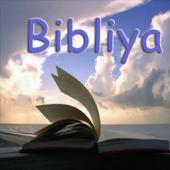 eBibliya