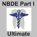 NBDE Part1 Ultimate