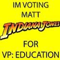 MattJones4VPEd logo