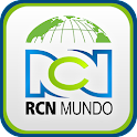 RCN Mundo icon