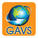 GAVS App logo