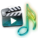 Hindi Video Songs HD icon