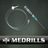 Medrills: Army Initiate IV