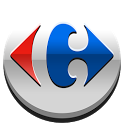 My Carrefour icon