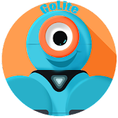 GoLite for Dash & Dot