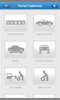 Screenshot of Car Experts India