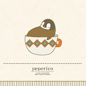 Pepe-coffee Go sms theme
