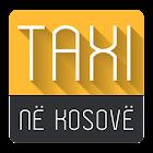 TAXI NË KOSOVË icon
