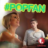 #PopFan