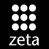Zeta Keyboard