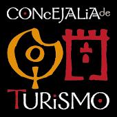 Turismo Alcazar