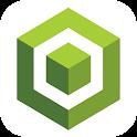 Cornerstone CFCU icon